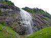 Stilluptal Wasserfall III